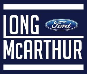 Ford Service Department | Automotive Service Salina | Long